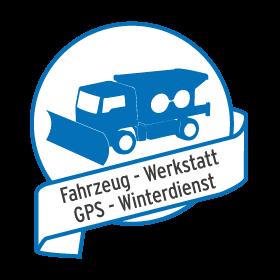 GPS Winterdienst müllerchur