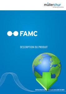 FAMC_Produktunterlagen_französisch_download