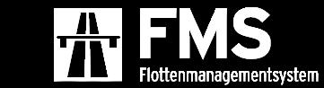 müllerchur Flottenmanagementsystem FMS Winterdienst GPS logo weiss