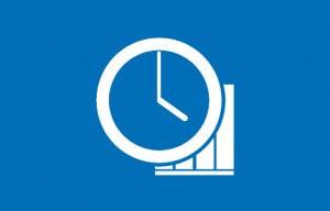 müllerchur Kostenrechnung und Leistungsrechnung KLR müllerchur Kosten- und Leistungsmanagement Prozessoptimierung Management Beratung Betriebsbuchhaltung