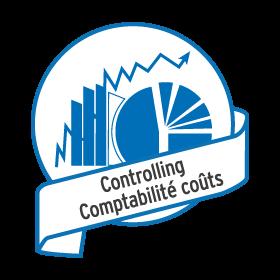 Controlling comptabilité coûts