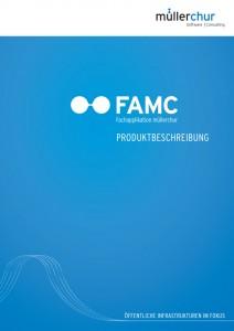 müllerchur Fachapplikation müllerchur Zeiterfassung Leistungserfassung Produktunterlage download