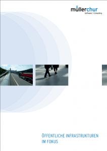 müllerchur Unternehmensportrait download deutsch