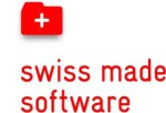 swiss made software muellerchur