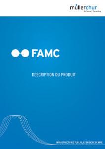 FAMC description du produit