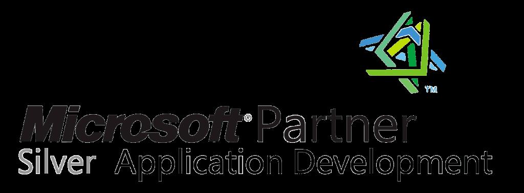 müllerchur Microsoftpartner Logo