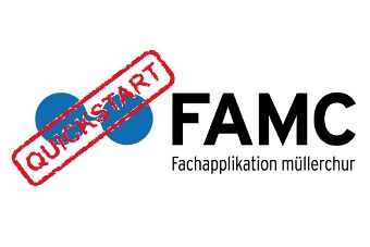 FAMC_Quickstart_deutsch