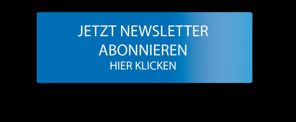newsletter abonnieren müllerchur