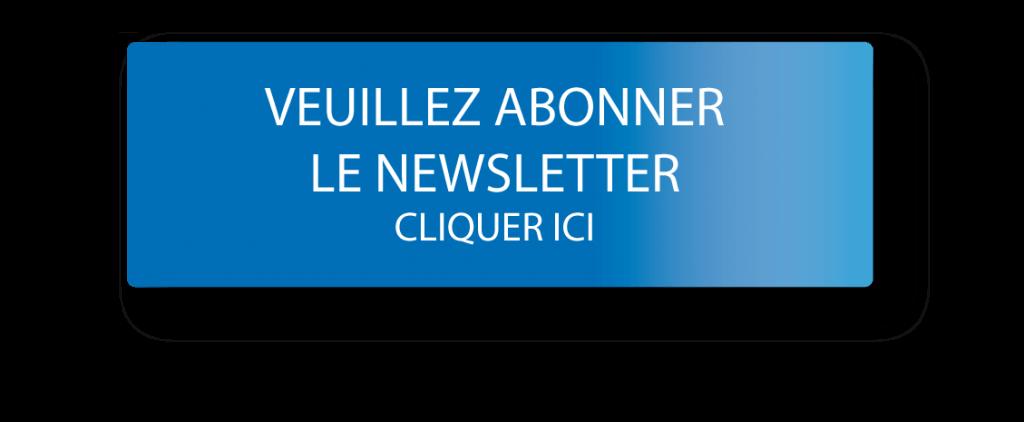 abonner newsletter müllerchur
