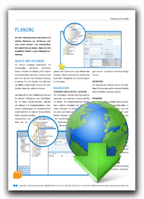 Download Planung