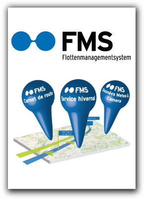 Link FMS