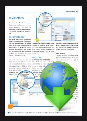 Download Planung