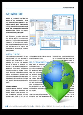 Download Grundmodul