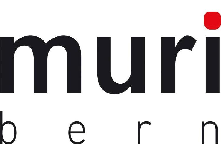 Einführungsprozess - Gemeinde Muri-Gümligen