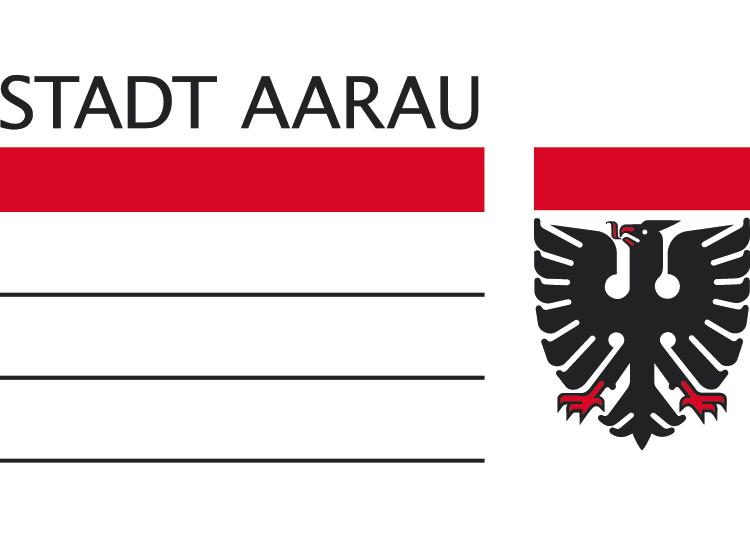 Neu - Xamos in der Stadt Aarau